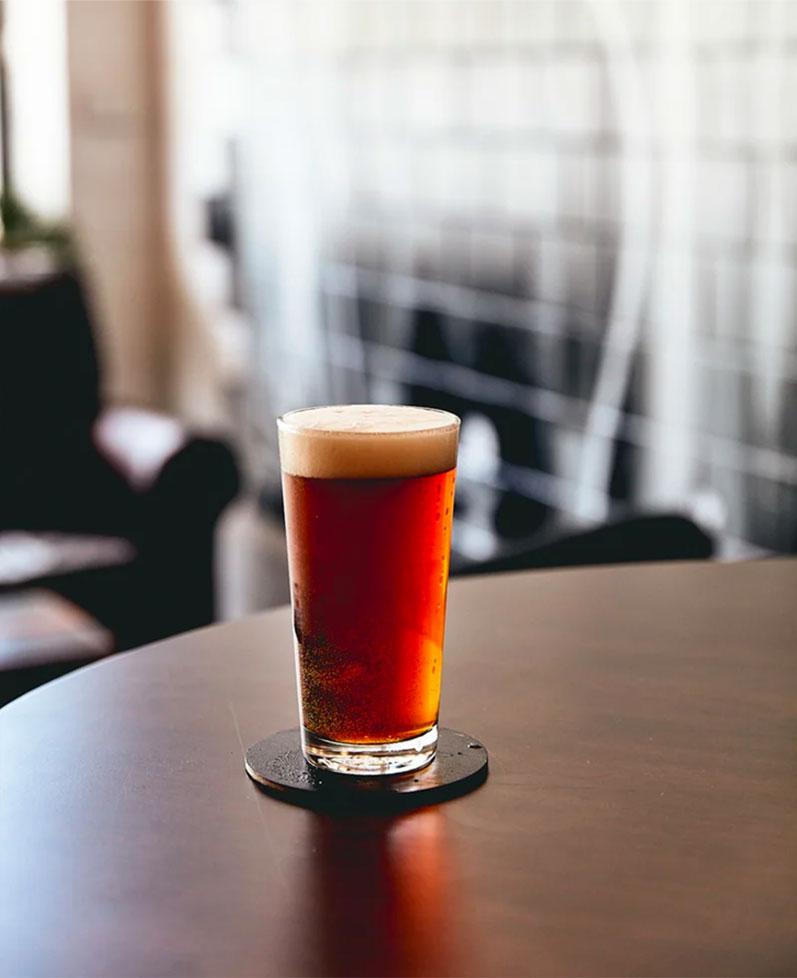 Craft Beer Somerville
