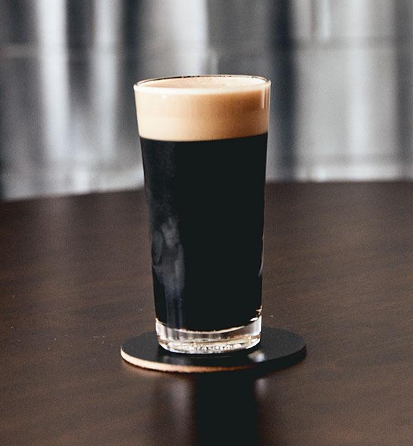 dry-irish-stout