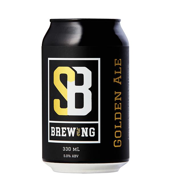 golden-ale-side